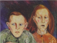Johannessen_-_Hungrige_Kinder_aus_Wien_-_ca_1919