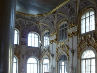 Jordan_Staircase_2,_Winter_Palace,_St_Petersburg_(Hermitage),_1730,_ZM_(16)