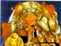 Juan_Gris,_Roses,_1914