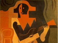 Juan_Gris_-_Harlequin_with_Guitar