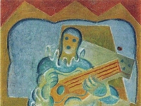 Juan_Gris_-_Pierrot_Playing_Guitar