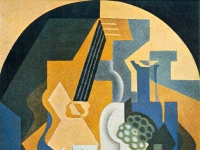 Juan_Gris_-_Still_Life_with_Fruit_Dish_and_Mandolin