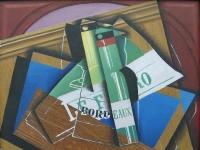 Juan_Gris_Die_Bordeauxflasche_1915-1