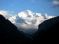 Jungfrau01