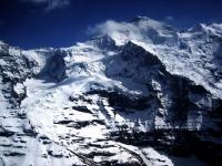Jungfrau02