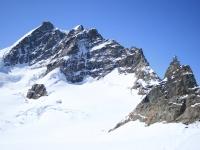 Jungfrau_&_sphinx