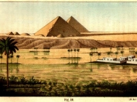 Junghuhn_Pyramiden