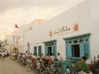 Kairouan_Coffee_Shop