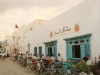 Kairouan_Coffee_Shop