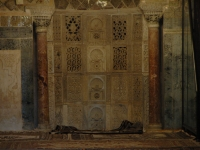 Kairouan_Great_Mosque_Mirhab