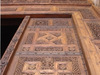 Kairouan_Great_Mosque_doors