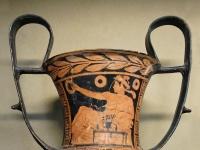 Kantharos_Louvre_CA1139