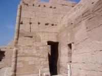 KarnakTemple@LuxorEgypt_2007feb9-00_byDanielCsorfoly