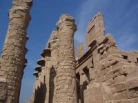KarnakTemple@LuxorEgypt_2007feb9-02_byDanielCsorfoly