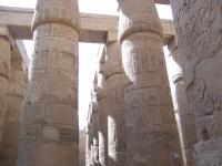 KarnakTemple@LuxorEgypt_2007feb9-03_byDanielCsorfoly