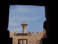 KarnakTemple@LuxorEgypt_2007feb9-06_byDanielCsorfoly