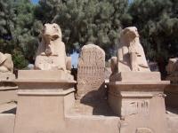 KarnakTemple@LuxorEgypt_2007feb9-09_byDanielCsorfoly