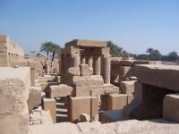 KarnakTemple@LuxorEgypt_2007feb9-90_byDanielCsorfoly