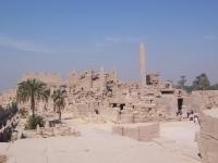 KarnakTemple@LuxorEgypt_2007feb9-91_byDanielCsorfoly