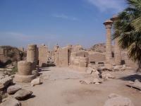 KarnakTemple@LuxorEgypt_2007feb9-93_byDanielCsorfoly