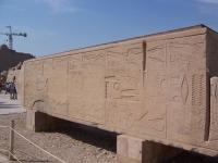 KarnakTemple@LuxorEgypt_2007feb9-95_byDanielCsorfoly