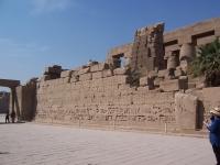 KarnakTemple@LuxorEgypt_2007feb9-98_byDanielCsorfoly