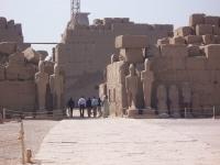 KarnakTemple@LuxorEgypt_2007feb9-99_byDanielCsorfoly