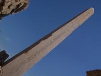 KarnakTemple@LuxorEgypt_obelisk2_2007feb9-96_byDanielCsorfoly