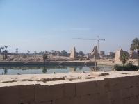 KarnakTemple@LuxorEgypt_pool_2007feb9-89_byDanielCsorfoly