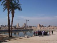 KarnakTemple@LuxorEgypt_pool_2007feb9-94_byDanielCsorfoly