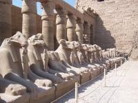 KarnakTemple@LuxorEgypt_rams_2007feb9-07_byDanielCsorfoly