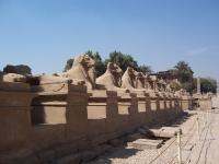 KarnakTemple@LuxorEgypt_rams_2007feb9-08_byDanielCsorfoly