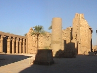 Karnak_Amon_01