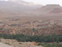 Kasba Al-Glaoui
