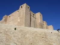Kasbah_of_Sousse_Walls