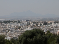 Kasbah_of_Tunis_View
