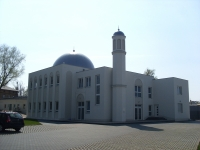 Khadija-Moschee (Berlin)