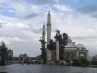 Khaled-binwalid-mosque