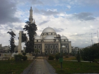 Khaled-binwalid-mosque2