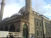 Khaled-binwalid-mosque4