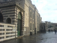 Khaled-binwalid-mosque7