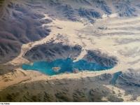 Khar-Nuur,_Mongolia,_hi-res