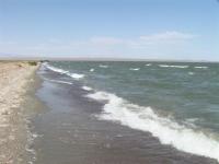 Khar-Nuur_lake,_Khovd_aimag,_Mongolia