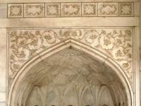 Khas_Mahal_(Agra_Fort)-2