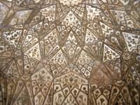 Khas_Mahal_(Agra_Fort)-4