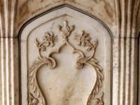 Khas_Mahal_(Agra_Fort)-5