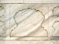 Khas_Mahal_(Agra_Fort)-7