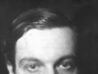 Ernst Ludwig Kirchner (1919)