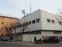 Klagenfurt_-_ORF-Kärnten1