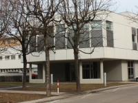 Klagenfurt_-_ORF-Theater_